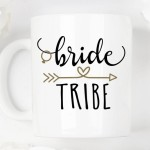 12 Bride Tribe Accessories You Will Love