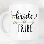 12 Bride Tribe Accessories You Will Love
