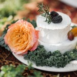 Renoir Inspired Picnic Styled Shoot