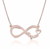 Thank Your Squad with Bridesmaid Jewelry from oNecklace