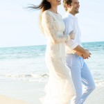 A Dreamy Destination Wedding Awaits at Excellence Oyster Bay