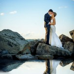 Small Weddings at The Lakeview in Hamilton