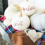 15 Spooktacular Ideas for Your Halloween Wedding