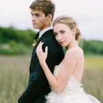 Small Weddings at The Cottages on Charleston Harbor