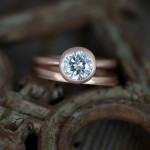 10 Breathtaking Solitaire Engagement Rings
