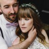 Philippa and Daniel's Brooklyn Elopement