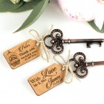 Find the Perfect Wedding Favors at Personalized Favors