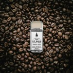 10 Coffee Bath and Body Products For Your Groomsmen