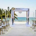 Plan a Dreamy Destination Wedding at Palace Resorts with Apple Vacations