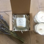 """10 Elegant Ways to Ask """"Will You Be My Bridesmaid?"""""""