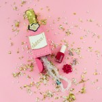 """12 Fun Ways to Ask """"Will You Be My Bridesmaid?"""""""