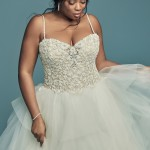 Be Authentic, Be Gorgeous with Maggie Sottero