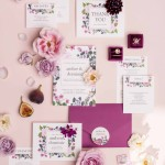 Dazzle Your Guests with Gorgeous Invitations from Basic Invite
