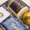Harry Potter Gift Boxes For Your Bridesmaids
