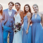 Say 'I Do' to Allure Bridals' Stunning Wedding Gowns