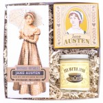 These Jane Austen Gifts Will Delight Your Book Loving Bridesmaids