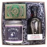 Gifts For Him: 10 Classy Groomsmen Gifts