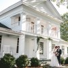 How to Choose the Perfect Small Wedding Venue