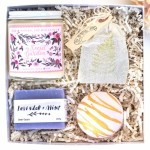 8 Gorgeous Gifts For The Bride-to-Be