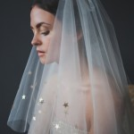 Wedding Trend: 8 Breathtaking Statement Veils