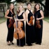 5 Reasons Why You Should Hire a String Quartet For Your Wedding Ceremony