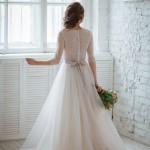 Dreamy + Romantic Wedding Ideas We Love
