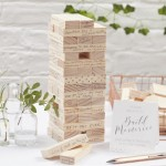 10 Guestbook Alternatives From Etsy