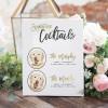 Pet Lovers Will Swoon Over This One Adorable New Wedding Trend