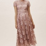 10 Wedding Guest Dresses For Summer Weddings