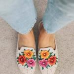 10 Fun + Unique Summer Bridesmaid Gifts