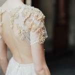 Five Wedding Dress Trends That Every Bride Needs to Know About