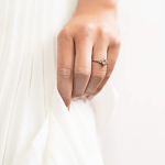Engagement Rings for the Eco-Conscious Bride From MiaDonna