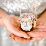 10 Fall Wedding Favors Your Guests Will Love