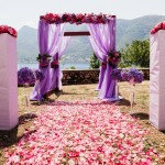 8 Beautiful Beach Wedding Decor Ideas For Your Destination Wedding