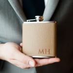The Ultimate Groomsmen Gift Guide (For Every Budget)