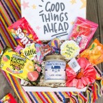 10 Fun and Thoughtful Care Packages to Send Right Now