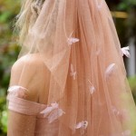 Shopping for a Wedding Veil? These Etsy Finds are Must-Sees!