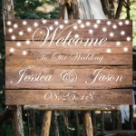 8 Stunning Wedding Decorations for your Micro Wedding