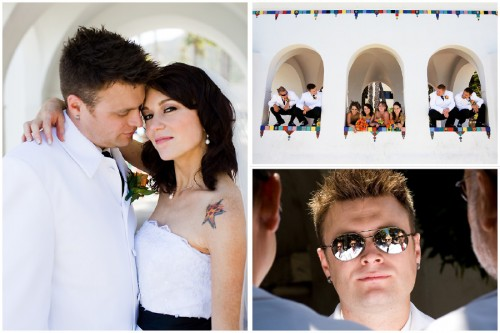 becky ryan california destination wedding