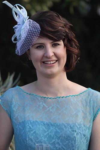 a diy bride australia