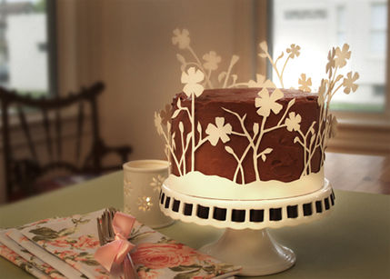 paper-cake-decoration