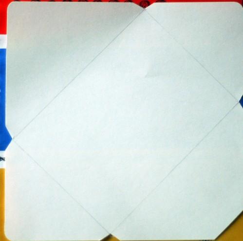 diy wedding envelope free template