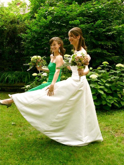 Ago A Reader Inquired About Finding Places To Donate Wedding Dresses