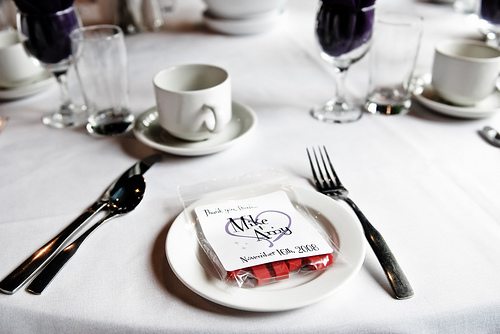 lego wedding favors