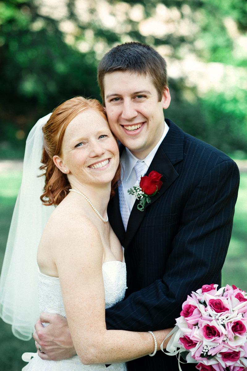 outdoor wedding ny