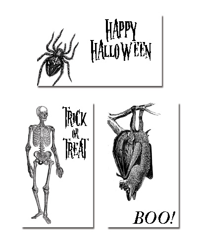 photograph relating to Printable Halloween Templates referred to as Totally free Halloween Templates and Printables