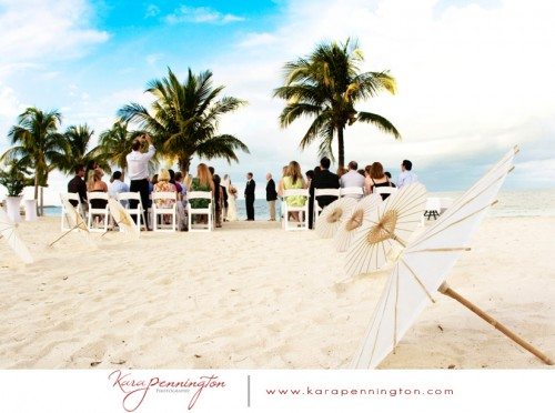 destination wedding in the bahamas
