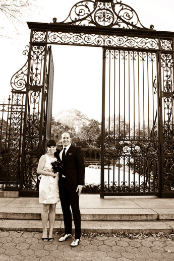 ny destination wedding central park