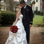 military inn wedding in pa