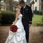 military inn wedding in pa